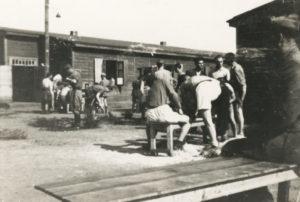 Schiavi del Terzo Reich, si proietta il film sulle storie di internati militari italiani nei lager nazisti