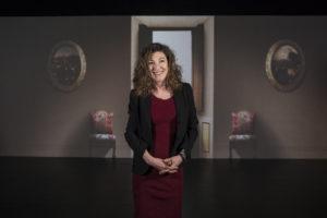 Casa Leopardi apre domani al pubblico l'installazione multimediale Io nel pensier mi fingo