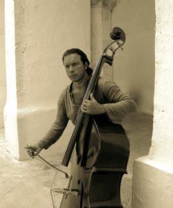Concertango sabato prossimo all' Auditorium Pacetti di Monteprandone con il maestro Roberto Pomili
