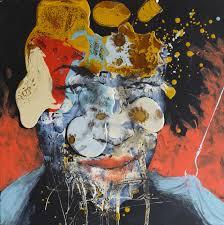 San Benedetto: Metamorphosis, alla Palazzina Azzurra le opere multimediali di Alessandro Casetti