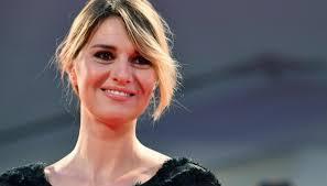 San Benedetto: l' elenco dei film in programma al Concordia, c'è pure Paola Cortellesi