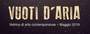 San Benedetto: Caleidoscopio e Flush Dance presentano Vuoti d'aria, rassegna di danza e teatro contemporaneo