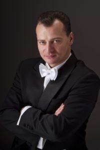 Chiusra in grande stile per Civitanova Classica Piano Festival, sul palco la FORM diretta da Bartosz Zurakowsky