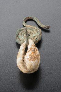 Grottammare, si inaugura la mostra Pikenoi – antichità italiche della collezione Vallorani