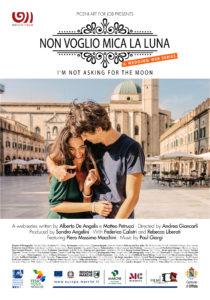 San Benedetto, tutti i film in programma per Cinemalcentro al Teatro Concordia