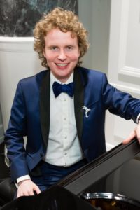 Al Teatro delle Muse di Ancona secondo appuntamento con I like Chopin