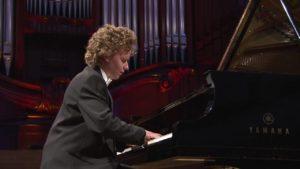 Doppio concerto FORM a Fabriano e a Jesi, omaggio a Jobim e Chopin