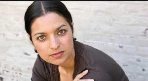 A Macerata Racconta arriva il Premio Pulitzer Jhumpa Lahiri
