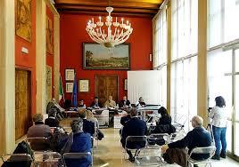 Panafest 2019: memorie di schiavitù, canti di redenzione alla Biblioteca San Giovanni di Pesaro