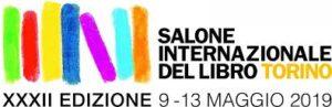 San Benedetto: l'associazione I luoghi della scrittura protagonista al Salone Internazionale del Libro di Torino, presentato il calendari estivo