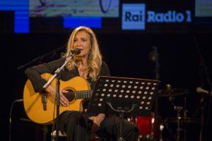 XXX Edizione di Musicultura: grande concerto live dei  vincitori a RAI Radio 1