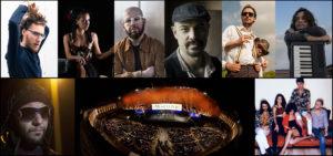 Musicultura festival, i nomi degli otto artisti vincitori