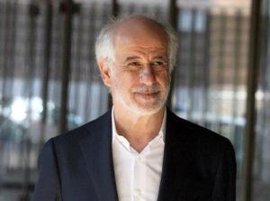 Animavì Festival, Toni Servillo riceve il Bronzo Dorato