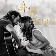 San Benedetto: A star is born con Bradley Cooper e Lady Gaga apre all' ex Gil la rassegna estiva Cinema d' aMare