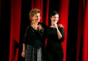 San Benedetto, si rinnova l'appuntamento con Mettoinscena – Rassegna di teatro del sogno e dell'apparenza