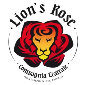 A Monsampolo del Tronto nasce la compagnia teatrale Lion's Rose