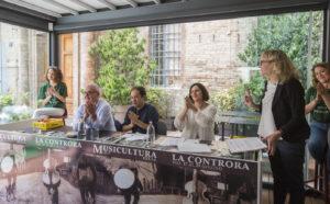 La Controra di Musicultura: vivere insieme la città, sette giorni tra cultura e spettacolo