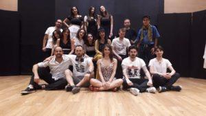 Ascoli Piceno: Amori e altre follie ha fatto centro
