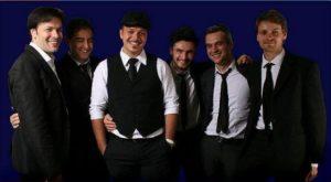Porto San Giorgio, per Calypso Jazz ecco gli Abat Jour Quintett