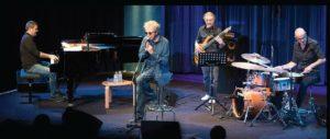Fermo, arriva Fabio Concato sul palco di Jazz e non solo jazz