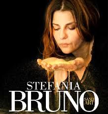 Cabaret Amoremio 2019/ Intervista a Stefania Bruno la più famosa sand artis italiana