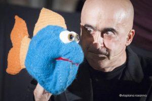 Porto Sant' Elpidio si chiude domani I Teatri del Mondo – Festival Internazionale del Teatro per ragazzi