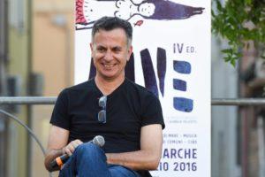 Nel porto di Civitanova Marche prende il via Rive, il Festival ideato da Giorgio Felicetti