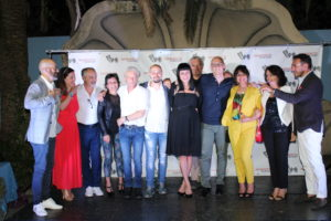 San Benedetto Film Fest, la città risplende con il cinema internazionale