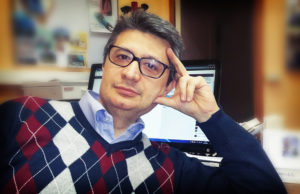 Sant' Elpidio a Mare: Gli ultimi giorni di Anita Ekberg di Alessandro Moscè per Aspettando…Libri a 180 gradi