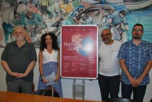 San Benedetto: presentato il cartellone della stagione teatrale 2019-2020, tutti gli spettacoli in replica