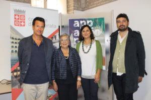 Macerata, presentato il cartellone degli eventi di Appassionata 2019-2020