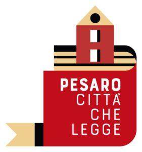 Pesaro città che legge: da settembre parte l'attività formativa del progetto Patente e libretto: favorisca la lettura!