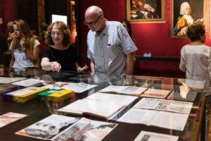 Macerata omaggia il Bauhaus, tutti gli eventi in programma