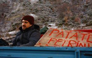 Al cine teatro Italia di Macerata arriva il pluripremiato corto La strada vecchia