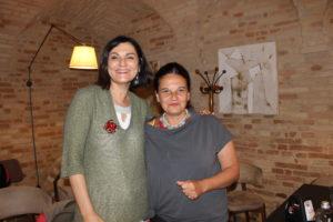 Al Teatro Lauro Rossi di Macerata arriva lo Studio da Le Baccanti firmato Emma Dante