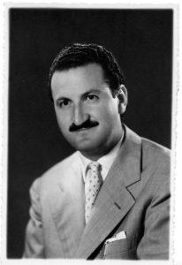A Colledara il ricordo di Ermando Magazzeni con la presentazione della ristampa anastatica di una sua opera