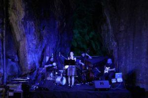 Macerata, da Spulla lo spettacolo-concerto Animalìe