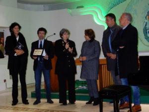 San Benedetto: tre documentari alla Palazzina Azzurra, si chiude il Festival Bizzarri