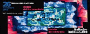 San Benedetto. il programma della seconda giornata dell' EXPO del Documentario – Premio Libero Bizzarri