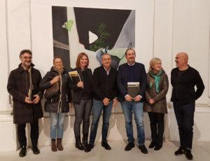 Surprize, opere dall'Accademia di Belle Arti di Urbino al Centro Arti Visive Pescheria di Pesaro