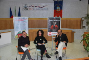 Al Teatro Concordia di San Benedetto torna Domenica in Famiglia, presentato il cartellone