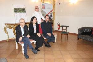FORM, la colonna sonora delle Marche presenta la nuova stagione sinfonica di Macerata