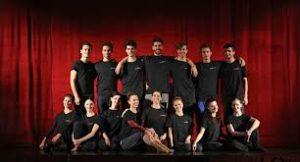 La Compagnia Balletto di Milano presenta al Teatro Comunale di Cagli La vie en rose… Bolero