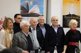 San Benedetto, l'associazione I Luoghi della Scrittura festeggia i dieci anni di attività