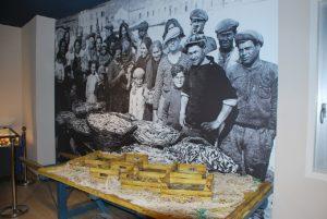 Gran Tour dei Musei, a San Benedetto un affascinante percorso virtuale