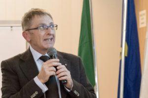 Al Circolo Nautico di Giulianova incontro culturale con lo storico Sandro Galantini