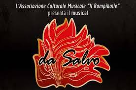 Grottammare: Teatro delle Energie, arriva il Musical Da Salvo dell' associazione il Rompibolle
