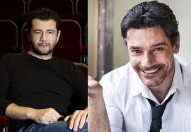 Al Lauro Rossi di Macerata, in scena I soliti ignoti con Vinicio Marchioni e Giuseppe Zeno