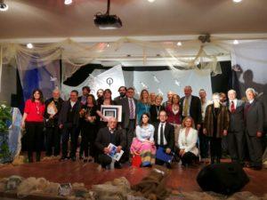 Superato il numero di adesioni del 2019 per il Premio Letterario Nazionale Città di Grottammare