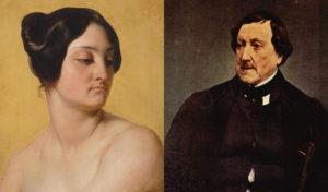 Buon Compleanno Rossini, tre appuntamenti in programma